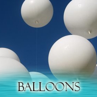 Balloons-Main
