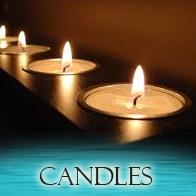 Candles_Main