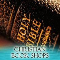 ChristianBook-Main