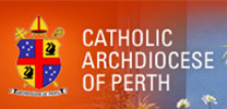Churches-Catholic