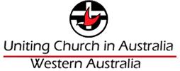 Churches-United