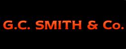 Headstones-GcsMith