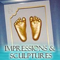ImpressSculp-Main