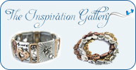 Jewellery-Inspirationgallery