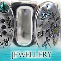Jewellery-Main