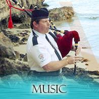 Music_Main