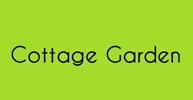 cottage_garden