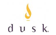 dusk_logo