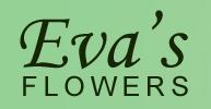 evas_flowers