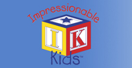 impressionable_kids
