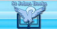 st_johns_books