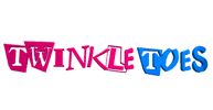 twinkle_toes